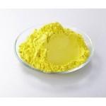 Geltoni atspalviai (3)