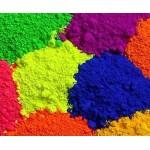 Pigmentai epoksidui (matiniai) (14)