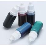 Pigmentai epoksidui (skysti) (15)