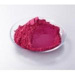 Rožiniai atspalviai (8)