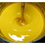 Silikono pigmentai (32)