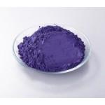 Violetiniai atspalviai (9)