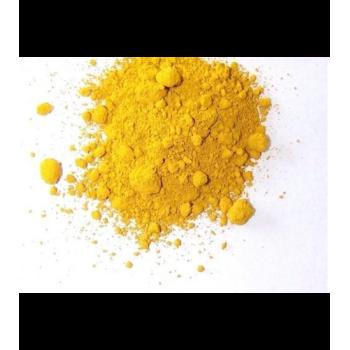 """Pigmentas """"Geltona 2kg"""""""