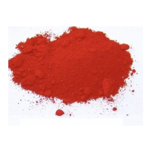 "Pigmentas ""Raudona 2kg"""