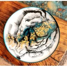 Pigmentas epoksidui (skystas) - 10ml