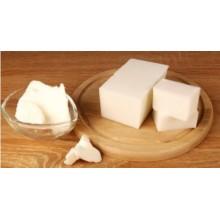 Balta muilo bazė su taukmedžio sviestu 0,5-1kg