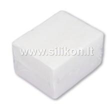 Balta muilo bazė su vit. E (lėto stingimo) 0,5 kg