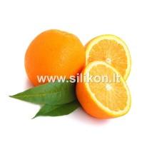 """Kvapusis aliejus """"Apelsinai"""" 12ml"""