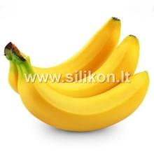 """Kvapusis aliejus """"Bananai"""" 12 ml"""