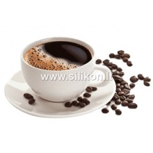 """Kvapusis aliejus """"Kava"""" 12 ml"""
