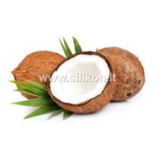"""Kvapusis aliejus """"Kokosai"""" 12 ml"""