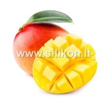 """Kvapusis aliejus """"Mango"""" 12 ml"""