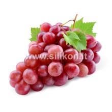 """Kvapusis aliejus """"Raudonios vynuogės"""" 12 ml"""