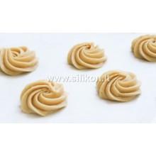 """Kvapusis aliejus """"Sviestiniai sausainiai"""" 12 ml"""