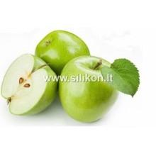 """Kvapusis aliejus """"Žalieji obuoliai"""" 12 ml"""