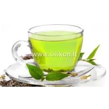 """Kvapusis aliejus """"Žalioji arbata"""" 12 ml"""