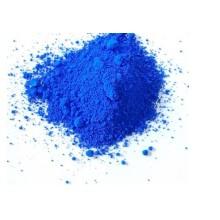 """Pigmentas """"Mėlyna 2kg"""""""