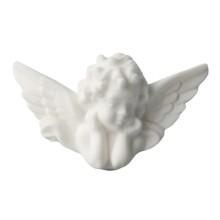 Silikoninė forma - Angeliukas Nr.124