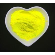 Pigmentas 50g - Geltona