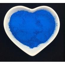 Pigmentas 50g - Mėlyna