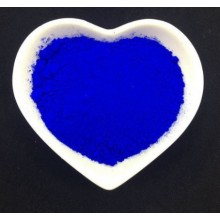 Pigmentas 50g - Mėlyna safyrinė