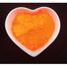 Pigmentas 50g - Oranžinė