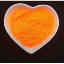Pigmentas 50g - Oranžinė geltona