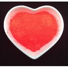 Pigmentas 50g - Raudona