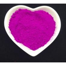 Pigmentas 50g - Raudona violetinė
