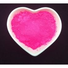 Pigmentas 50g - Rožinė