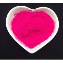 Pigmentas 50g - Rožinė raudona