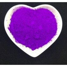 Pigmentas 50g - Violetinė