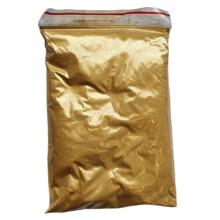 Pigmentas - Auksinė 1307 blizgi 20-50g