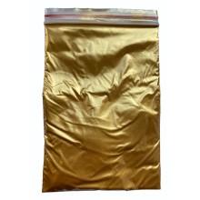 Pigmentas - Auksinė 1308 blizgi 20-50g