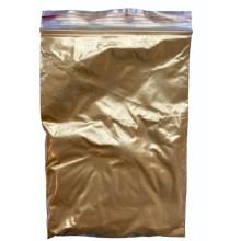 Pigmentas - Auksinė 300 blizgi 20-50g