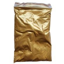 Pigmentas - Auksinė 302 blizgi 20-50g