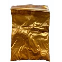 Pigmentas - Auksinė 303 blizgi 20-50g