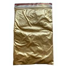 Pigmentas - Auksinė 310 blizgi 20-50g