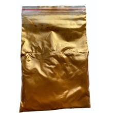 Pigmentas - Auksinė 3507 blizgi 20-50g