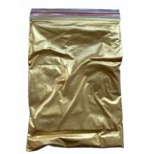 Pigmentas - Auksinė 3508 blizgi 20-50g