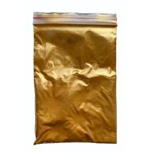Pigmentas - Auksinė 3509 blizgi 20-50g