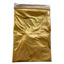 Pigmentas - Auksinė 5003 blizgi 20-50g