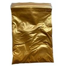 Pigmentas - Auksinė B blizgi 20-50g