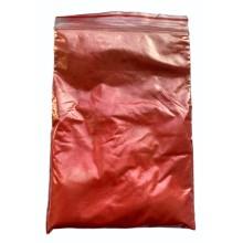 Pigmentas - Auksinė granato blizgi 20-50g