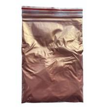 Pigmentas - Auksinė kaštoninė blizgi 20-50g