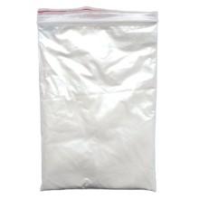 Pigmentas - Balta kristalinė 3000 blizgi 20-50g