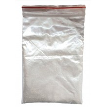 Pigmentas - Balta kristalinė 600 blizgi 20-50g
