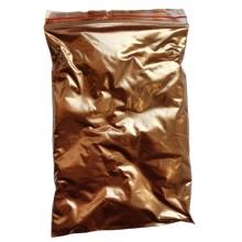 Pigmentas - Bronzinė blizgi 20-50g