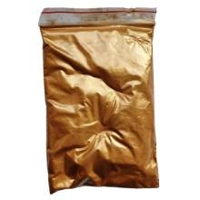 Pigmentas - Karališka auksinė blizgi 20-50g
