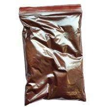 Pigmentas - Kavos spalva blizgi 20-50 g